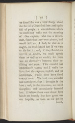 The Interesting Narrative Of The Life Of O. Equiano, Or G. Vassa, Vol 2 -Page 56